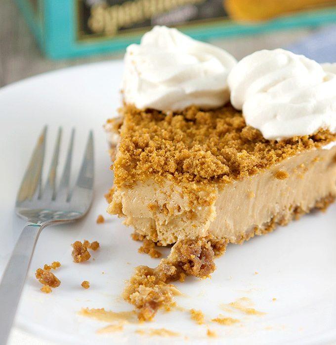 Cookie-Butter-Pie-3