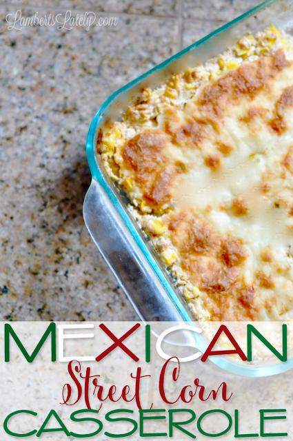 mexican_street_corn_casserole