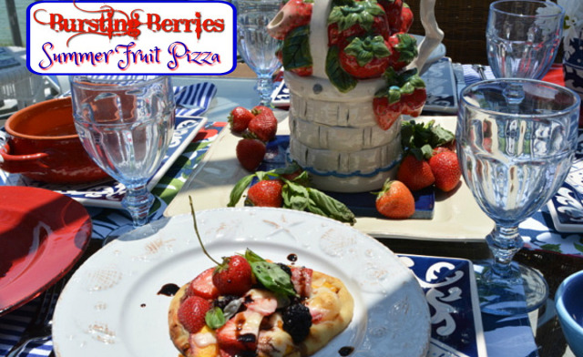 summer-fruit-pizza-table1