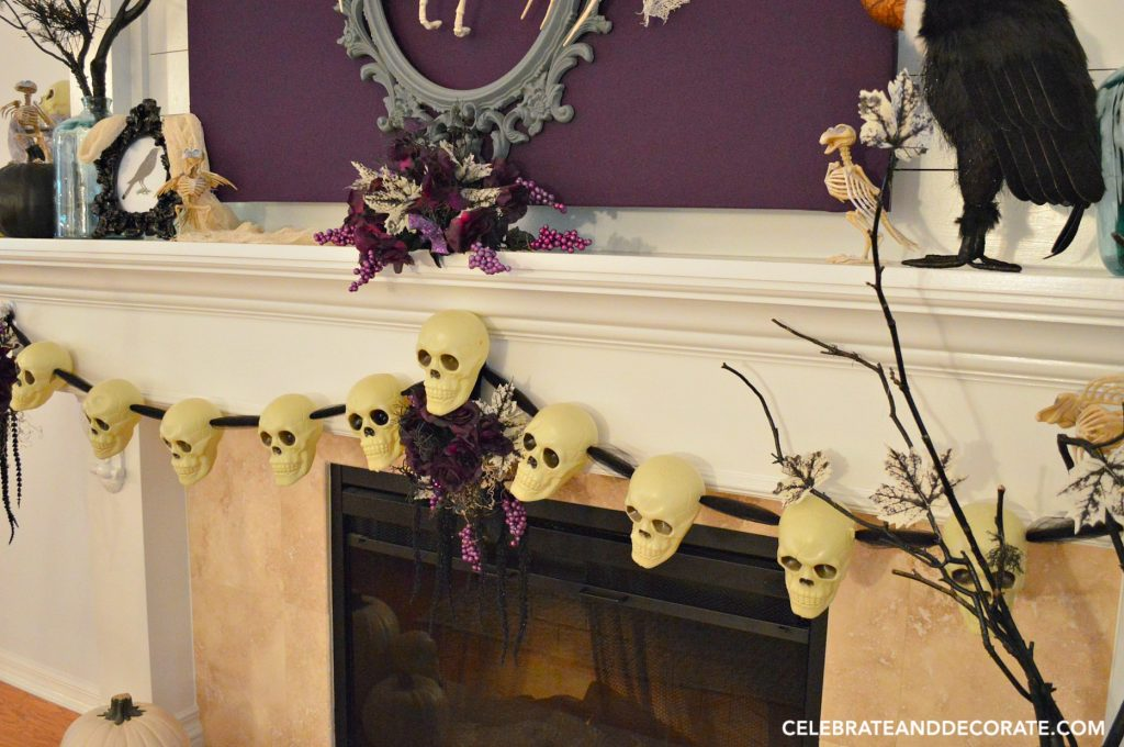 a-skull-garland-for-halloween