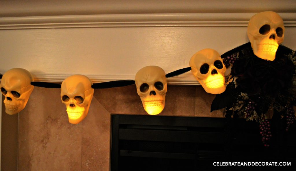 add-lights-for-a-spooky-diy-dollar-store-skull-garland-for-halloween