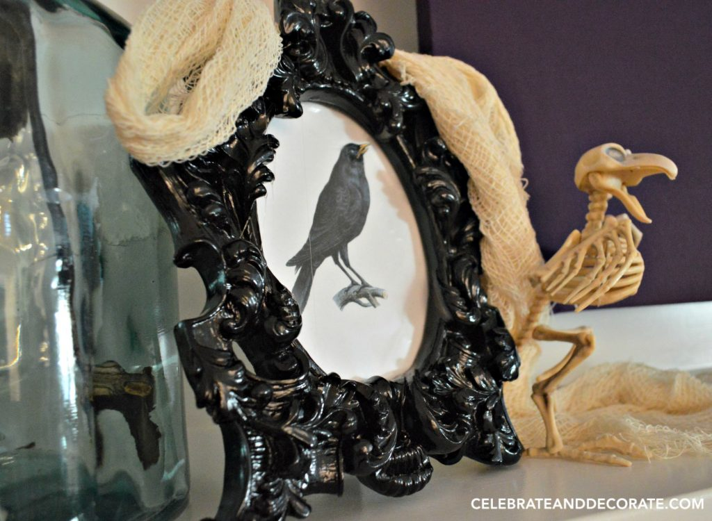 creepy-birds-for-halloween-decor