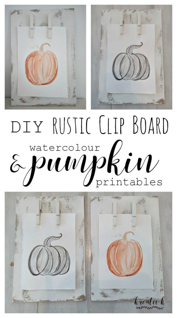 diy-rustic-clip-board-watercolour-pumpkin-printables-kreativk-net-8