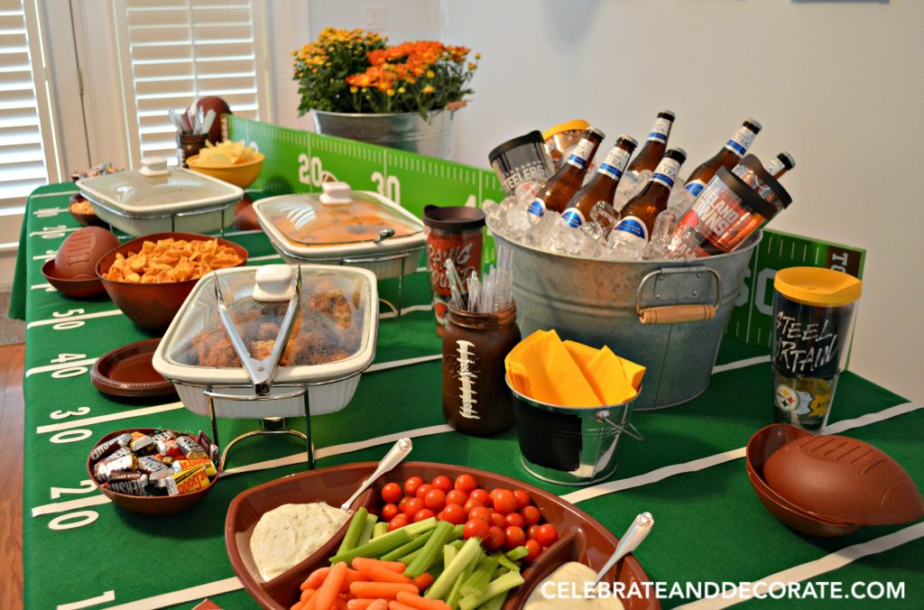 fall-football-party
