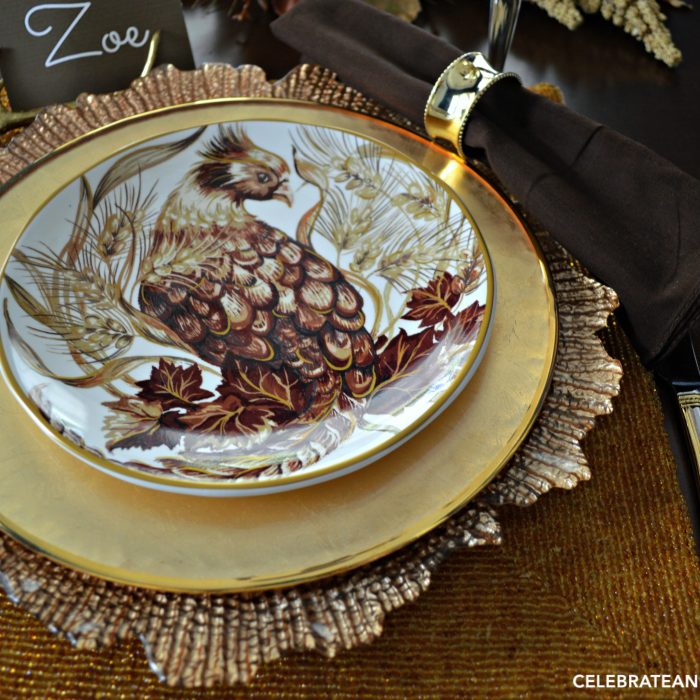 fall-tablescape-place-setting