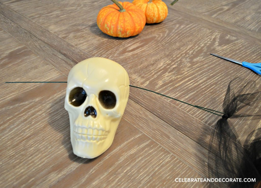 make-a-diy-dollar-store-halloween-skull-garland