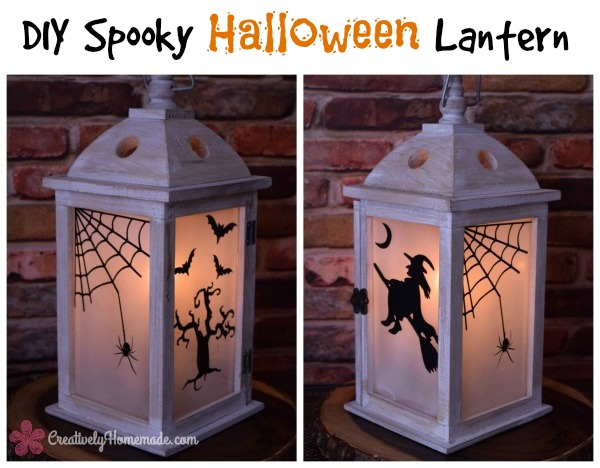 make-a-spooky-halloween-lantern-craft