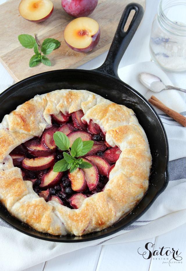 plum-saskatoon-berry-pie-b