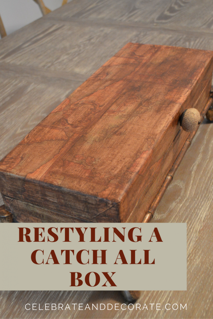 re-styling-a-catch-all-box