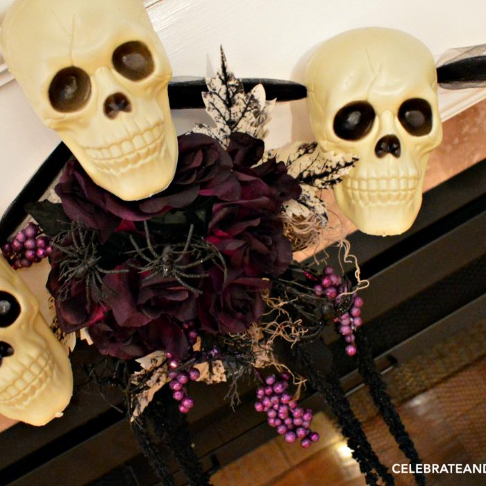 step-by-step-tutorial-for-a-dollar-store-skull-garland