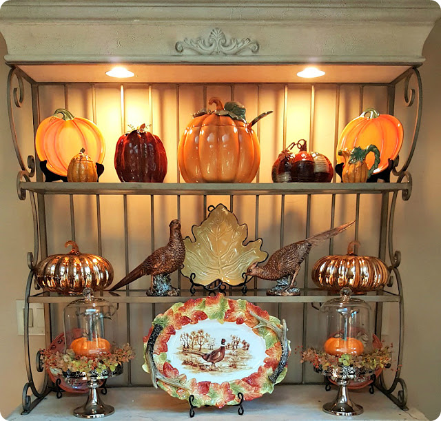 baker-rack-with-fall1