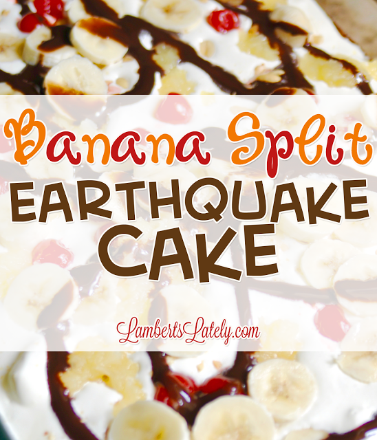 banana_split_earthquake_cake_1_edited-1