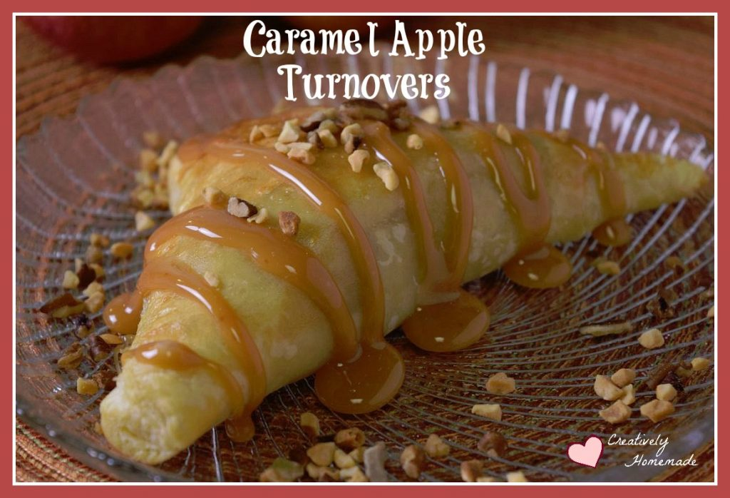caramel-apple-turnovers-recipe