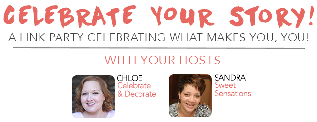 celebrate-your-story-link-party-5