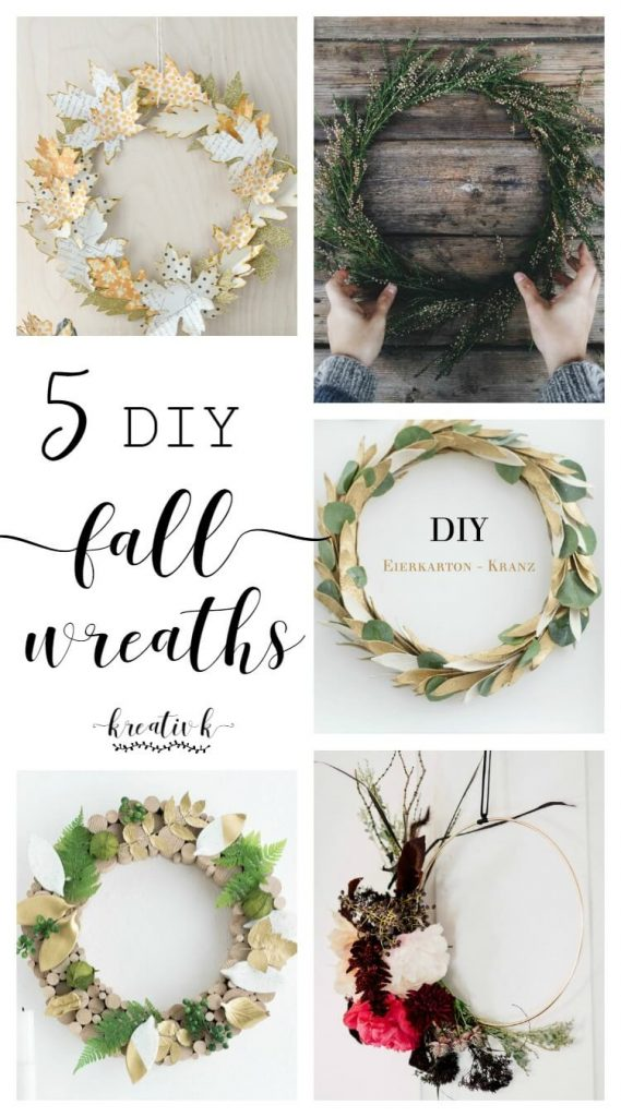5-diy-fall-wreaths