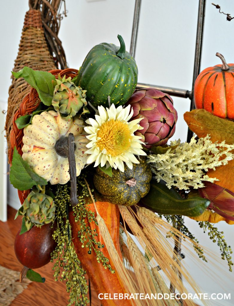 a-cornucopia-wreath-tutorial-for-your-fall-door
