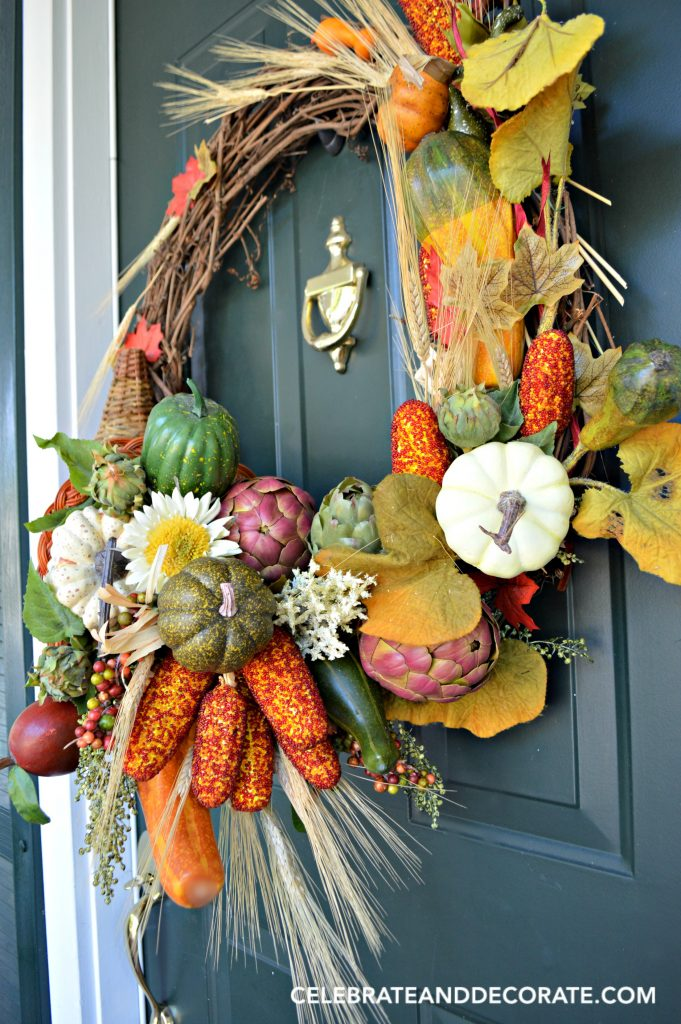 a-lush-fall-wreath-featuring-a-cornucopia