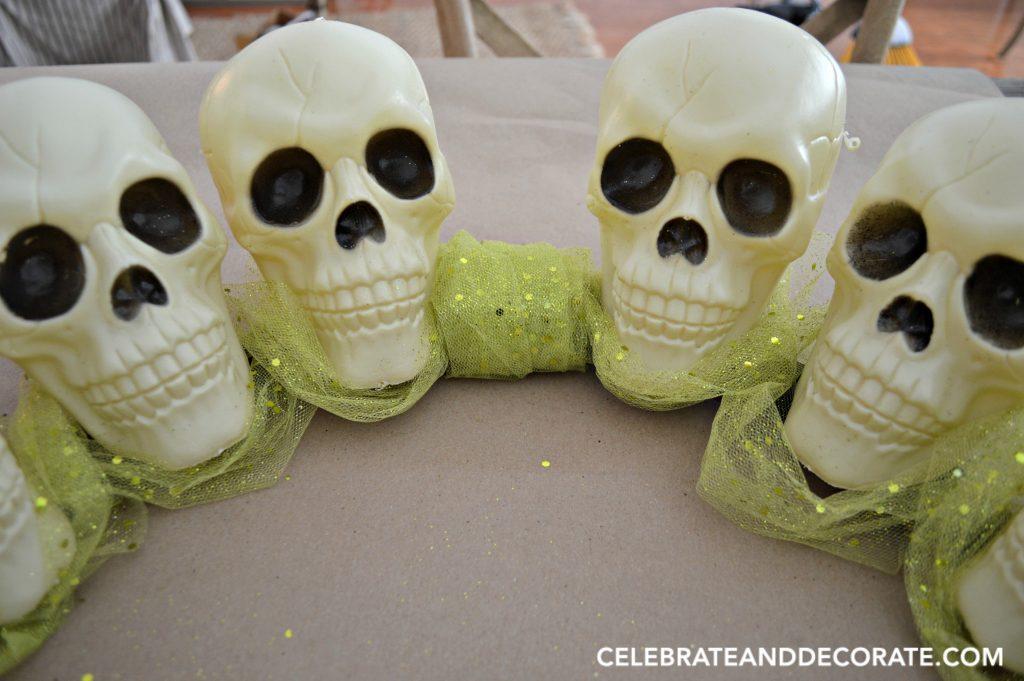 a-skull-wreath-for-halloween