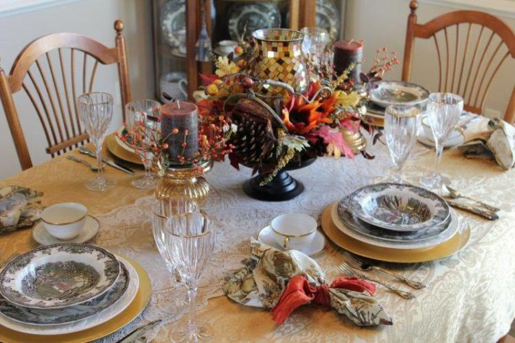 belle-bleu-interiors-autumn-tablescape-18-1
