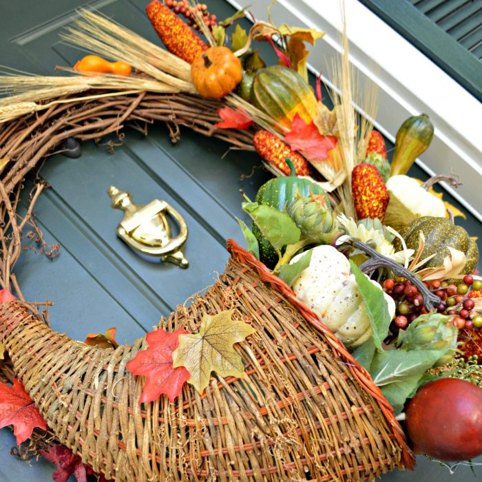 cornucopia-wreath