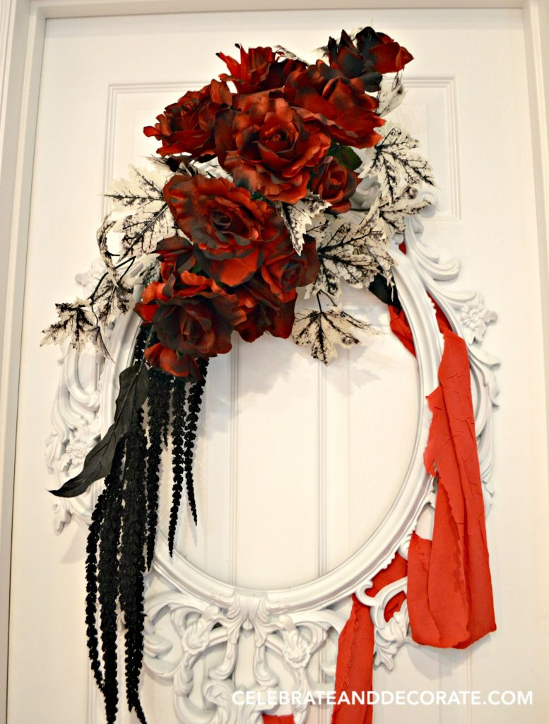 creative-halloween-wreath