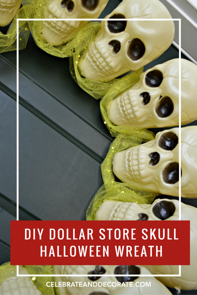 diy-dollar-store-skull-halloween-wreath