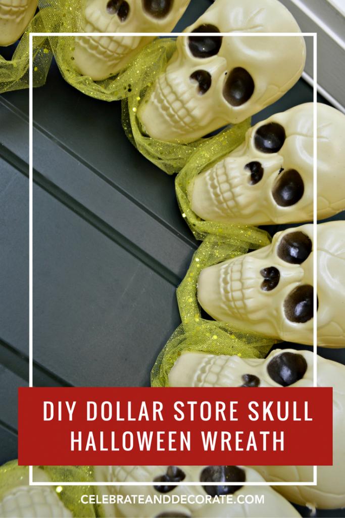 diy-dollar-store-skull-halloween-wreath