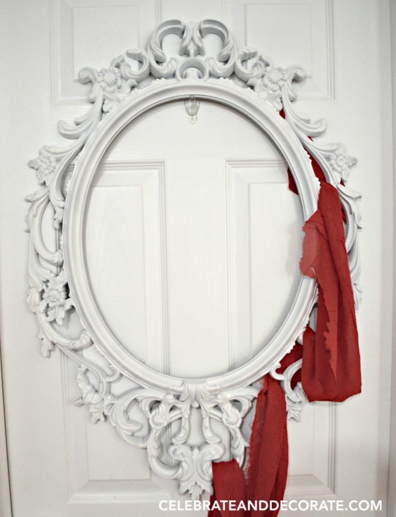 diy-halloween-wreath
