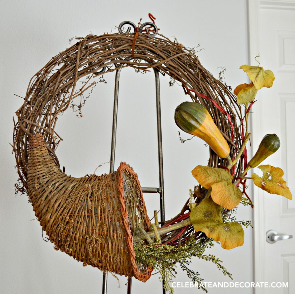 diy-horn-of-plenty-fall-wreath