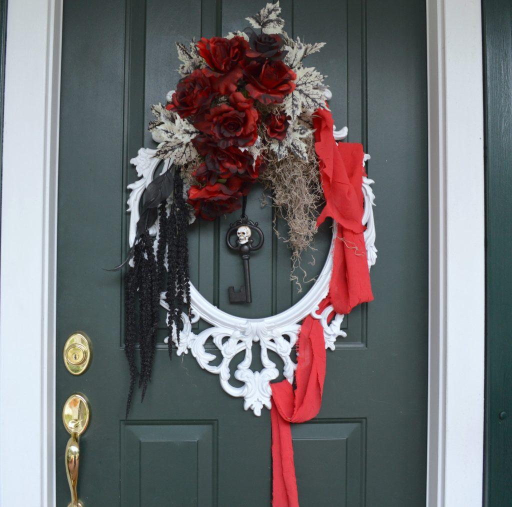 elegant-halloween-wreath