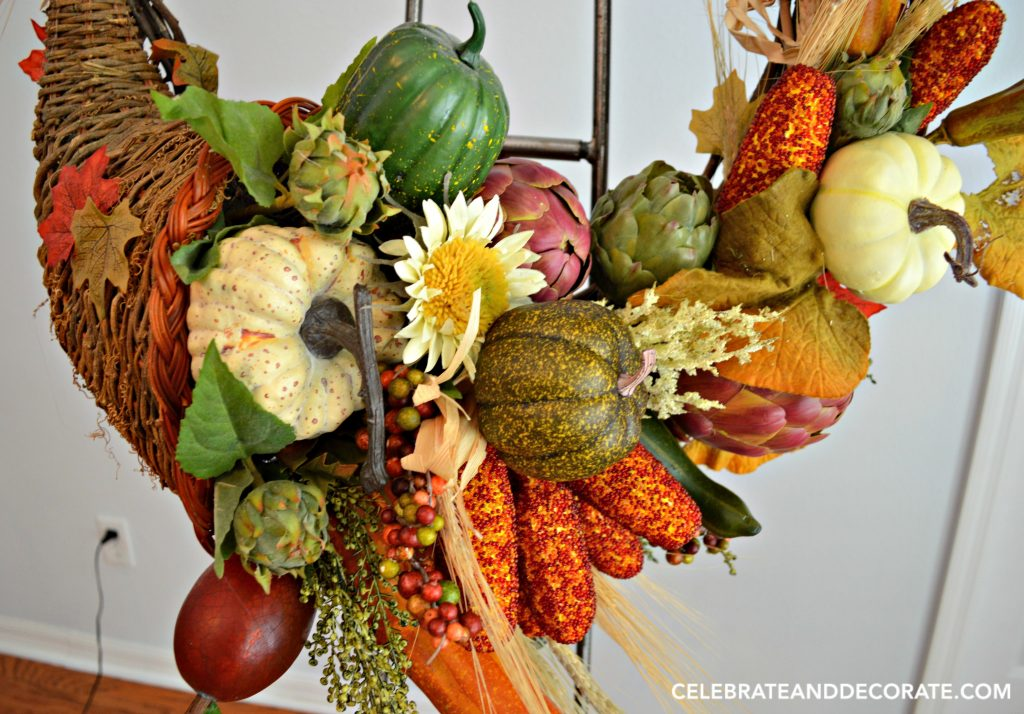 fall-harvest-wreath