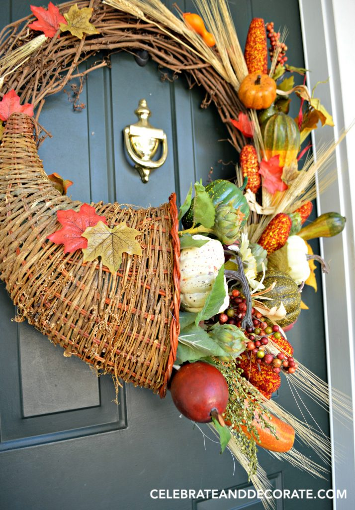 horn-of-plenty-fall-wreath