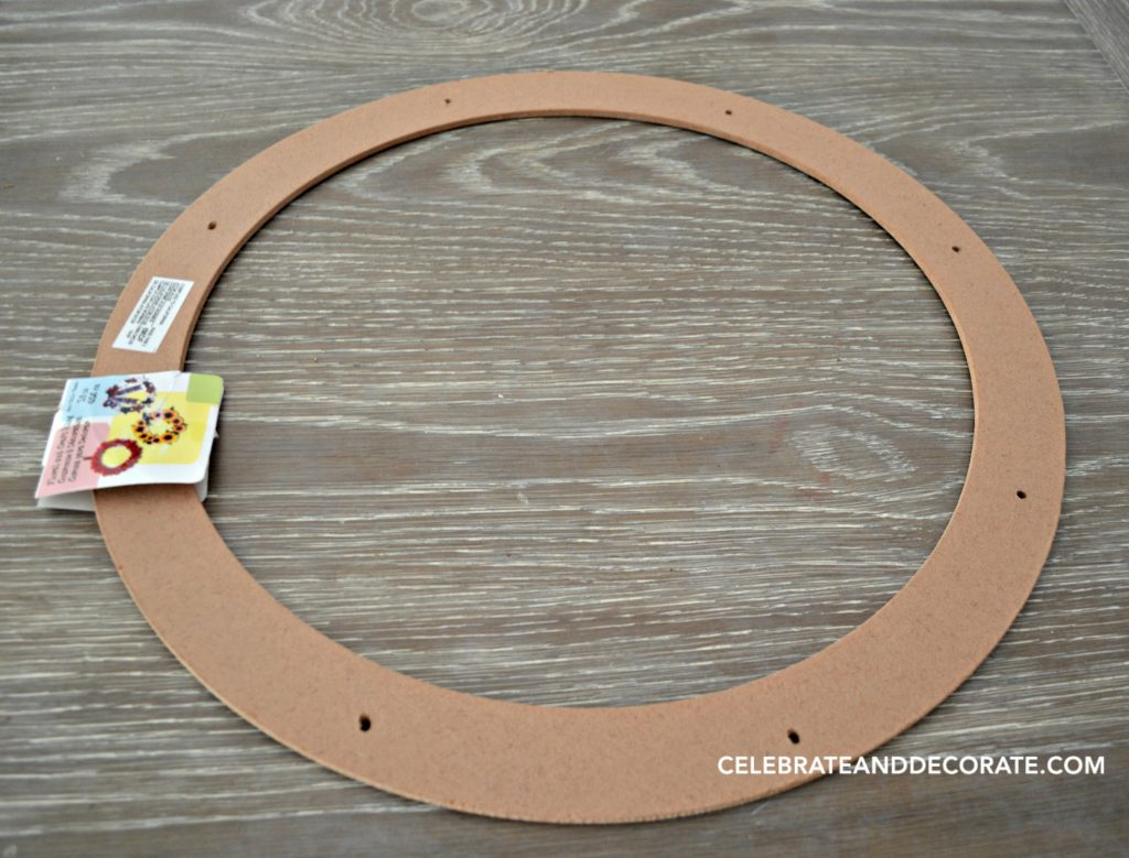 mdf-wreath-frame
