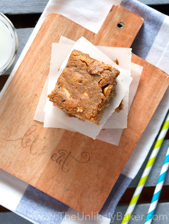 peanut-butter-fig-bars-4
