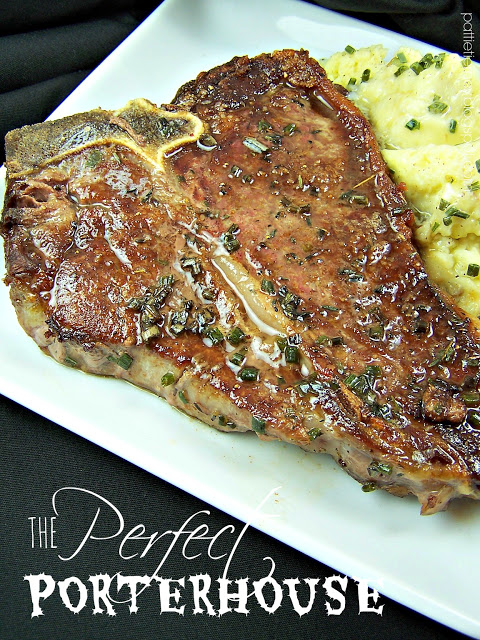 the-perfect-porterhouse