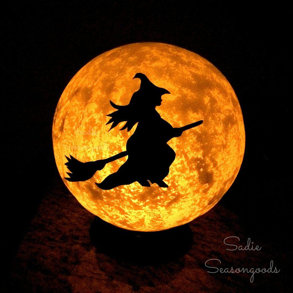 vintage_salvaged_light_fixture_globe_diy_repurpose_upcycle_halloween_moon_by_sadie_seasongoods