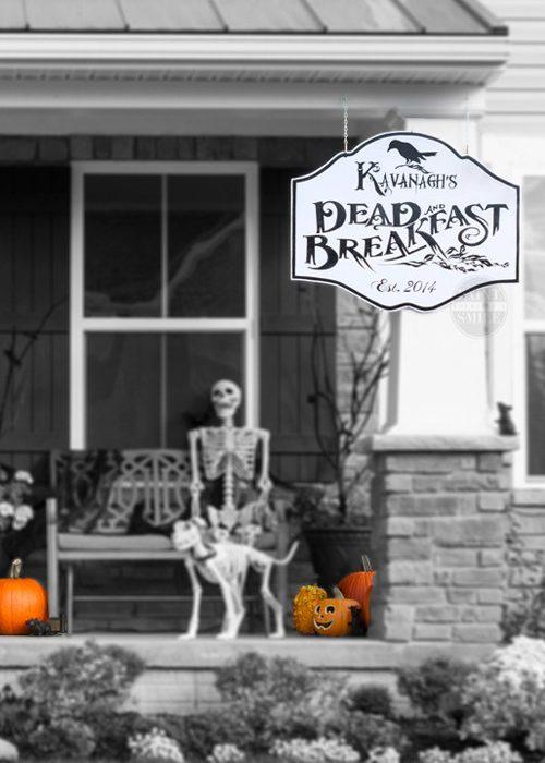 dead-and-breakfast-halloween-diy-sign