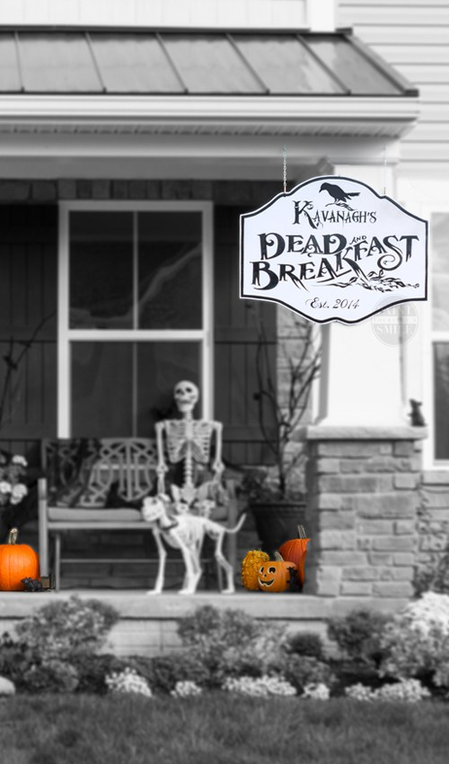dead-and-breakfast-halloween-diy-sign