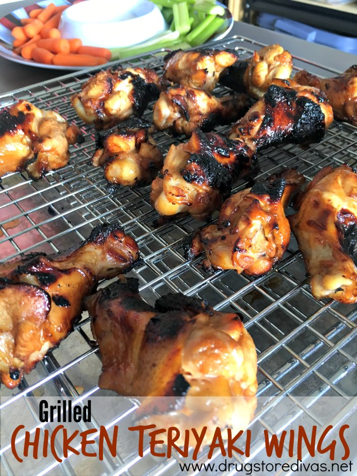 grilled-chicken-teriyaki-wings-recipe