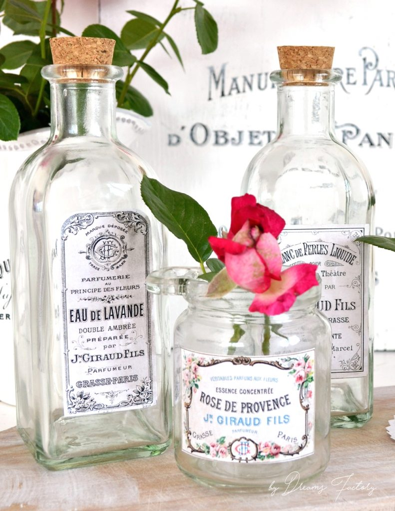 vintage-apothecary-jars