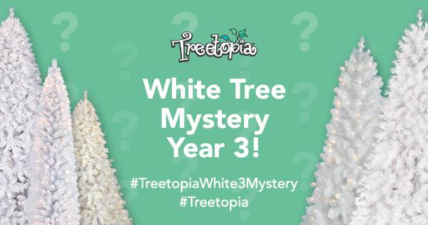 20161114-white-tree-mystery_600x315