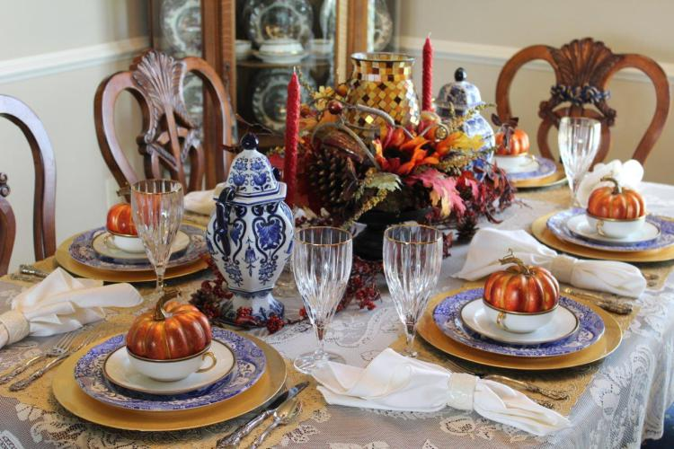 belle-bleu-interiors-thanksgiving-tips-3