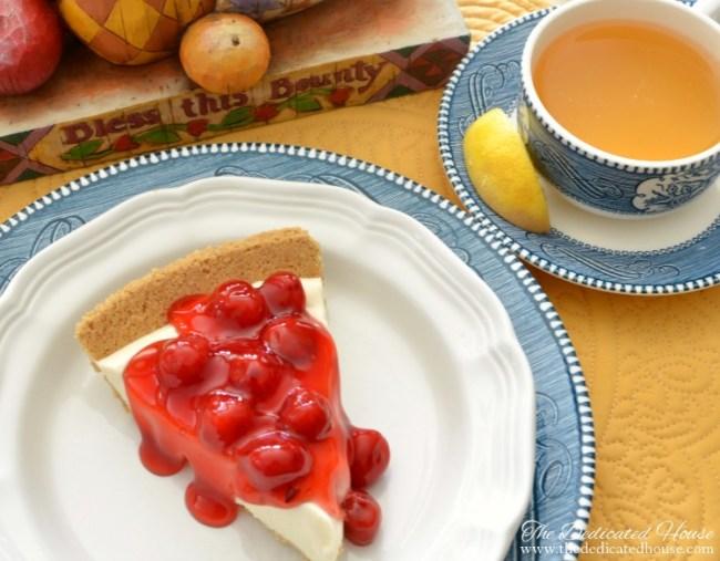 cherry-cream-o-pie-2