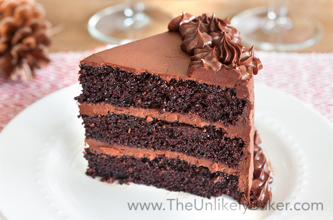 chocolate-cake-with-chocolate-fudge-frosting-4