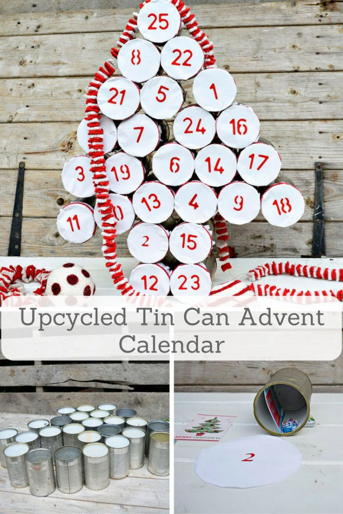upcycled-tin-can-advent-calendar-pin-2