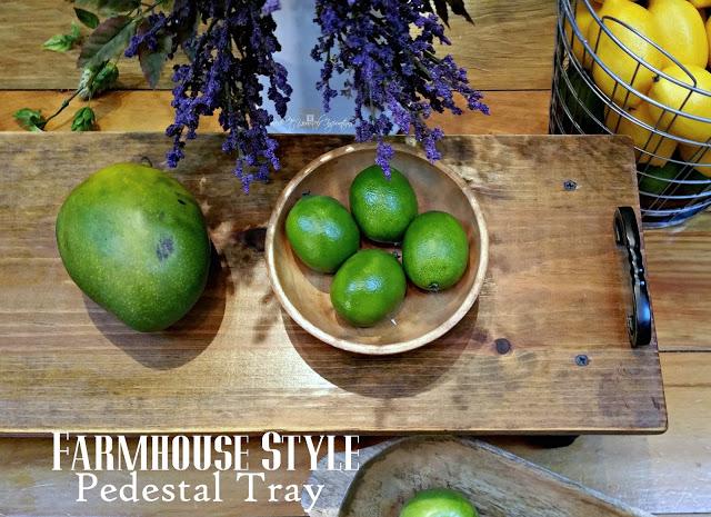 farmhouse-style-pedestal-tray