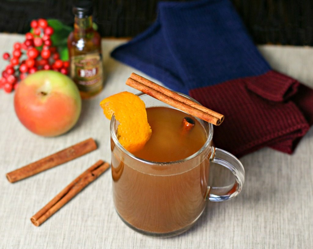 hot-apple-cider1024fe