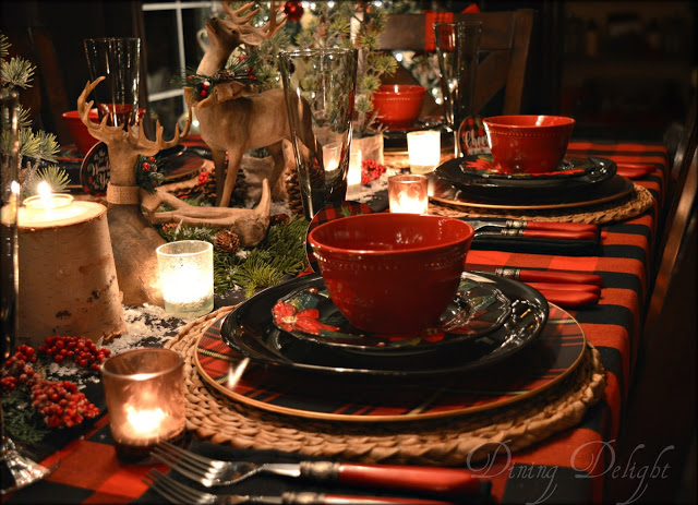 buffalo-plaid-tablescape-2