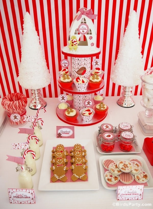 christmas-candyland-desserts-table-party-ideas-printabels-shop-buy-14