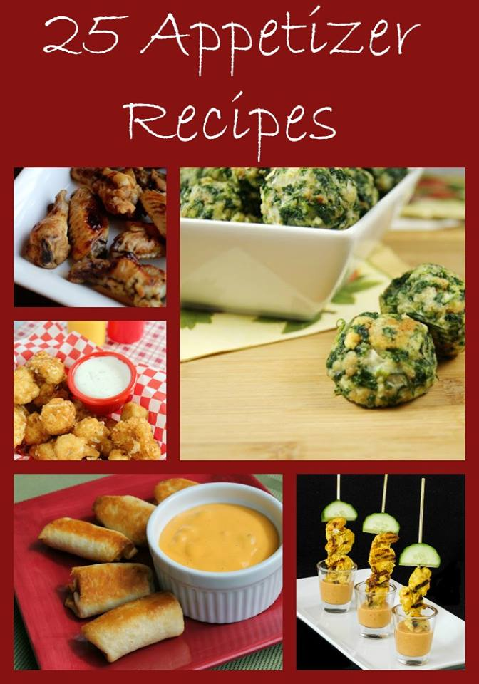 25-appetizer-recipes